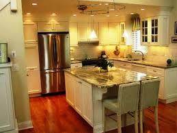 best kitchen cabinets to buy brighton kitchen cabinets bishop cabinets reviews rutt cabinets