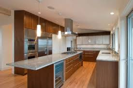 Very Small Kitchens Design Ideas Kitchen Ideas Compact Kitchen Design Kitchen Layouts Small