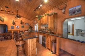 Homeview Design Inc by Sold Properties Dullnig Ranches