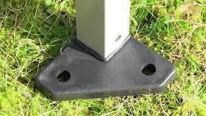 airwave 3x3mtr pop up waterproof gazebo green with 2 windbars and