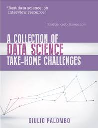airbnb job interview a collection of data science takehome challenges u2013 job interview
