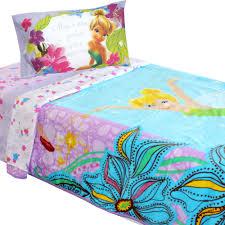 magical fairy bedroom decor ideas