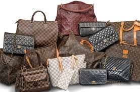 designer handbags authentic gently loved louis vuitton