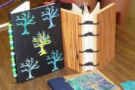 books for high school graduates books with teenagers post 1 playful bookbinding and