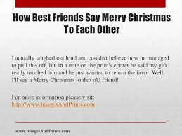 friends merry christmas 9 638 jpg cb u003d1355200666