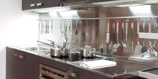 ikea ustensiles cuisine accessoire cuisine inox plan de travail et cracdences inox