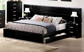 Designs Of Beds For Bedroom Free Designs Catalogue The Best Design â â Bedroom Wall Decor