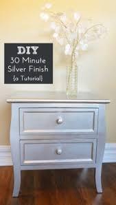 silver bedroom furniture foter