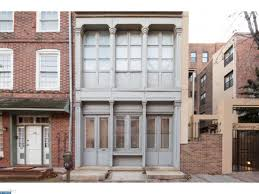 130 arch street at 130 arch street philadelphia pa 19106 hotpads