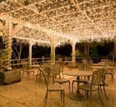 led outdoor christmas decorations u2039 decor love