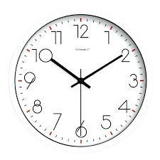 designer kitchen clocks trendy kitchen clocks unique kitchen clocks fascinating unique