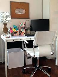 Office Desk Organization Ideas Desk 12 Sundries Drawer 2 3 Layer Mini Desk Storage Box Office