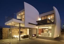 3d Home Design Online Decor by 3d Home Architect Free Download Full Version Decor Clic Interior