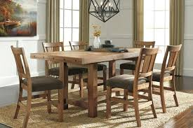 Dining Room Tables With Benches Wooden Dining Tables With Benches Small Wood Dining Table