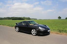 porsche coupe 2000 used 2000 porsche 911 carrera 996 for sale in canterbury