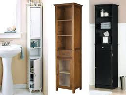 Small Storage Cabinets For Bathroom The Toilet Storage Cabinet Bathrooms Cabinet For Bathroom
