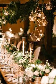 best 25 indoor wedding decorations ideas on pinterest indoor