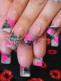 42 best nails images on pinterest nail art designs acrylic