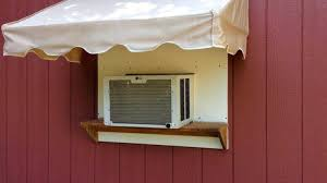 slider window air conditioner awning how air conditioner awning window mount to install a