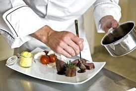 cap cuisine correspondance cap cuisine a distance formation cap cuisine par correspondance cned