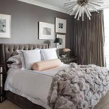 glam bedroom rustic glam bedroom design ideas