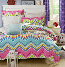 Teal And Purple Crib Bedding Nursery Beddings Teal Chevron Crib Bedding In Conjunction With