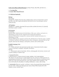kaksion teaching plan on hypertension jamie blog