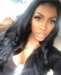 porsha hair product brazilian body wave hair naked virgin hair