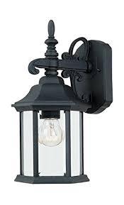 Street Lights For Sale 25 Best Outdoor Porch Lights For Sale Online