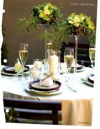 Table Decorations For Funeral Reception 239 Best Corporate Arrangement Ideas Images On Pinterest Floral