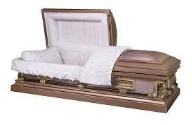 coffins for sale funeral coffins for sale affordable prices on burial coffin cases