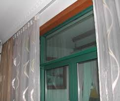 Motorized Drapery Rods Application Demos For Motorized Curtain System Motorized Drapery