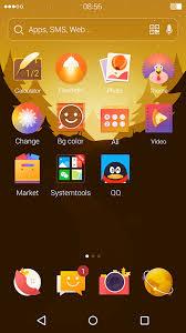 thanksgiving du launcher theme android apps on play