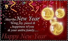 new year cards best wishes happy new year card sms messages new year 2018 wishes