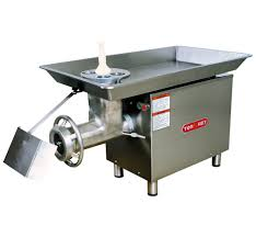 torrey high volume meat grinder m32