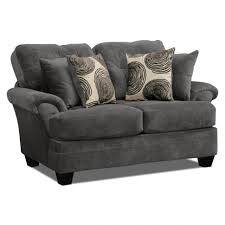 sofas fabulous cheap swivel cuddle chair large cuddle chair