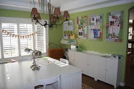 office my blog