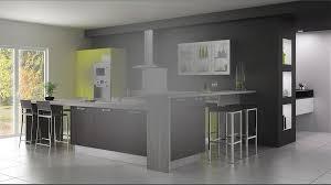 cuisiniste à domicile cuisines noveobat votre cuisiniste à domicile à eysines gironde