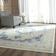 6 X 9 Area Rugs Walmart Area Rugs 6 9 Area Rugs Area Rug Rugs Blue And Grey