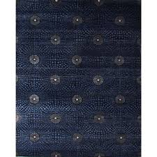 Rug Measurement 709 Best Rugs Images On Pinterest Prayer Rug Persian And 19th