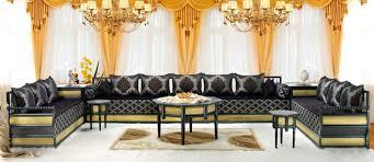 canape arabe beautiful salon marocain mulhouse ideas amazing house design