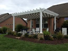 pergola build u2013 31 pictures as ideas for the addition of house and