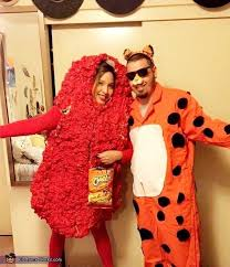 21 creative couples halloween costume ideas you u0027ll want to steal