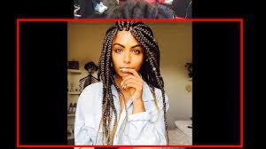 goddess braids hairstyles for black women goddess braids hairstyles for black women 2017 youtube