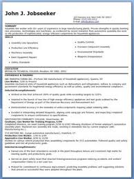 Creative Resume Example by Information Security Specialist Resume Sample Creative Resume