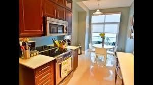 aria condos 10 bloorview place north york condominium mls