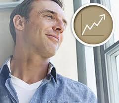 rentenversicherung mit indexbeteiligung indexpartizipation relax rente günstige rentenversicherung abschließen axa