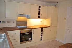 Kitchen Splashback Ideas Uk Kitchen Makeovers Replacement Kitchen Doors Unit Renovations