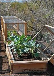 33 best greenhouses images on pinterest greenhouse ideas