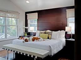 textured accent wall master bedroom accent wall ideas astonishing living room accent